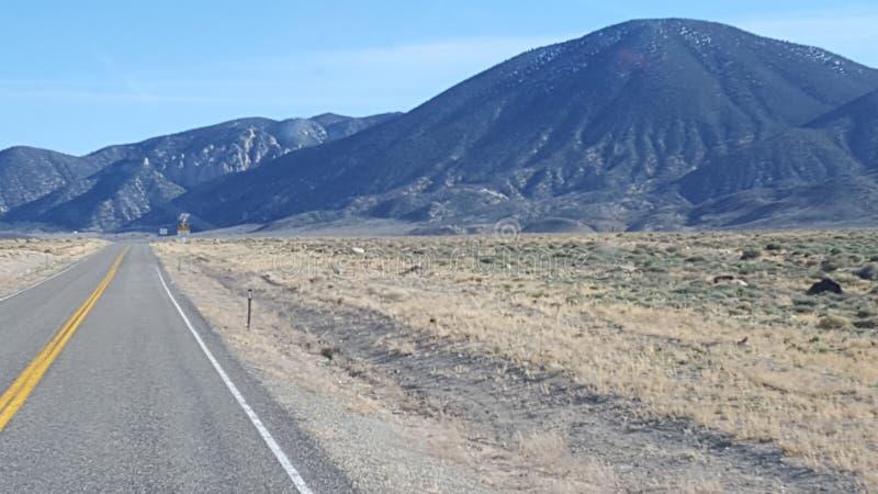 Nevada stock photos