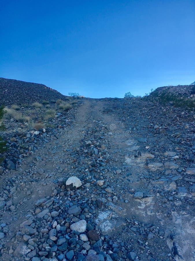 Nevada Nature fotos de stock