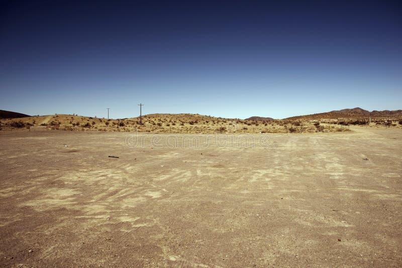 Nevada Outback Theme fotos de stock