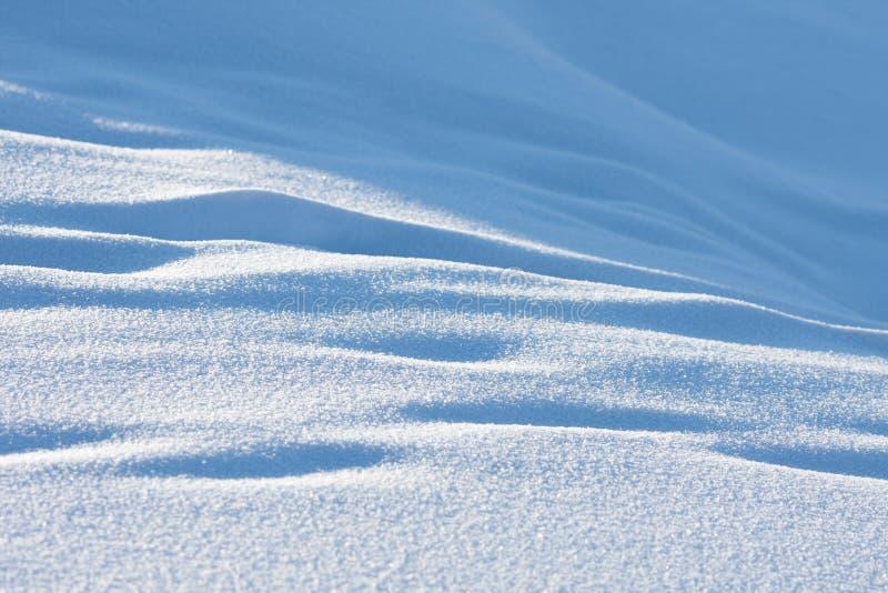 Download Neve foto de stock. Imagem de estação, refrescar, fundo - 12803788