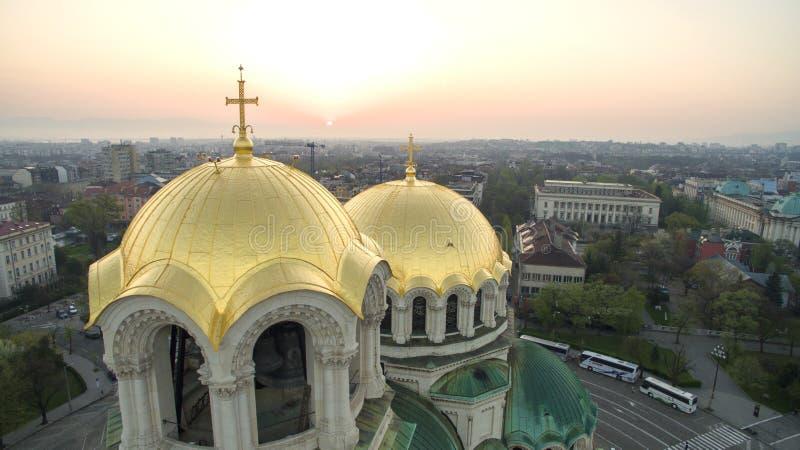 Nevsky_3 imagenes de archivo
