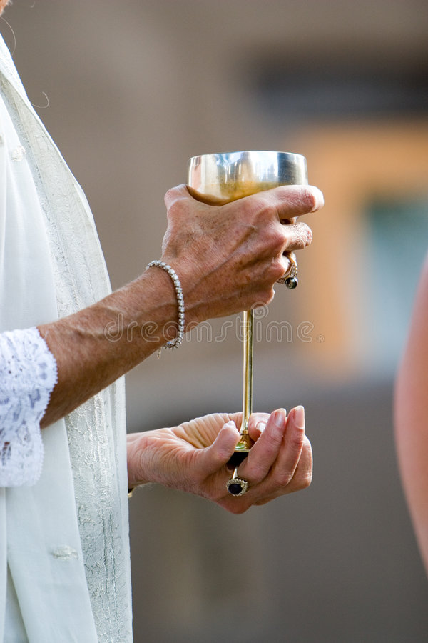 Download New age wedding stock photo. Image of ceremony, update - 455124