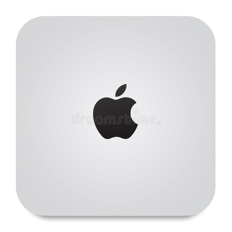 New Apple Mac Mini. Apple has refreshed its Mac mini and made more substantial changes than we saw at the last evolution of this tiny desktop computer