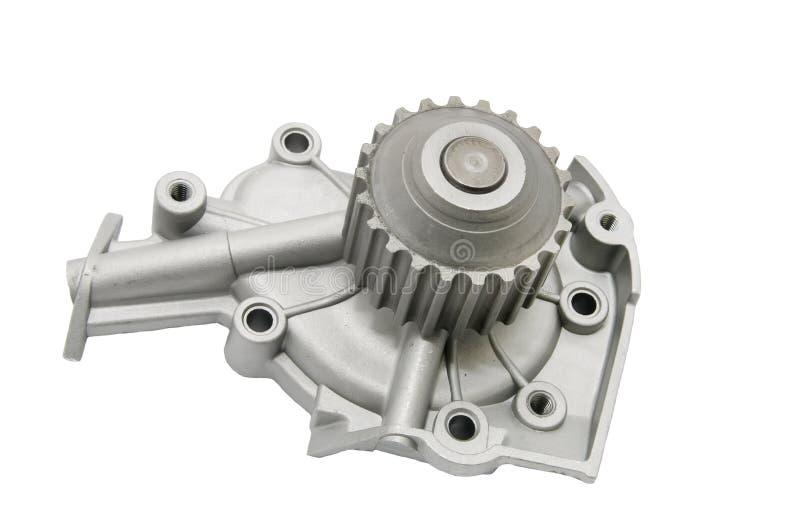 New auto parts stock photos