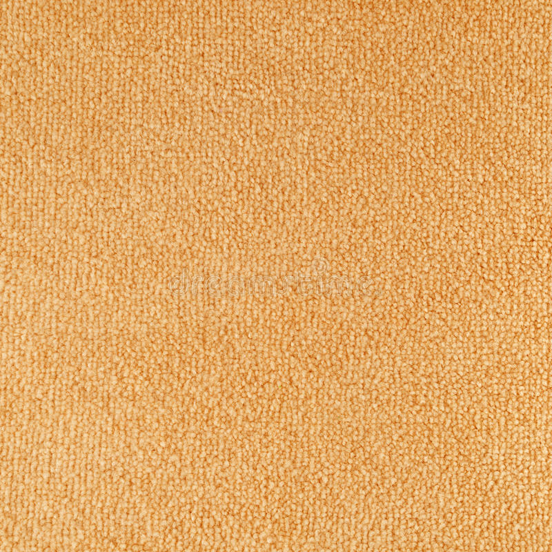 beige carpet texture. Download New Beige Carpet Texture Stock Image. Image Of Abstract - 42132773