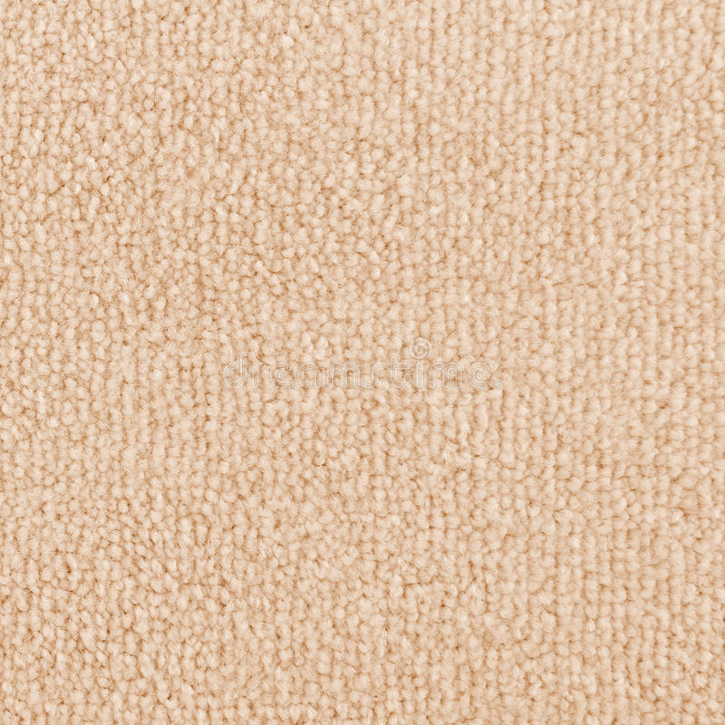 beige carpet texture. Download New Beige Carpet Texture Stock Photo. Image Of - 44517892 G