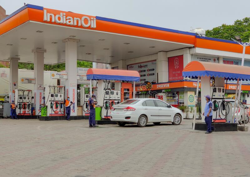 197 Indian Petrol Pump Photos - Free & Royalty-Free Stock Photos from Dreamstime