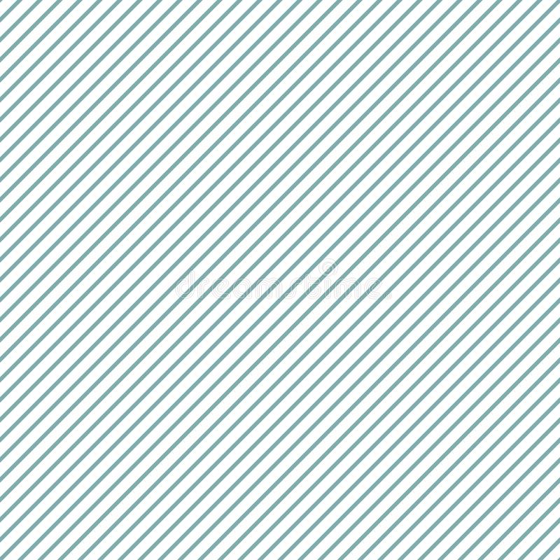New diagonal lines pattern. Modern new blue green trend colors for the background. Minimal geometric vector illustration for a stock illustration
