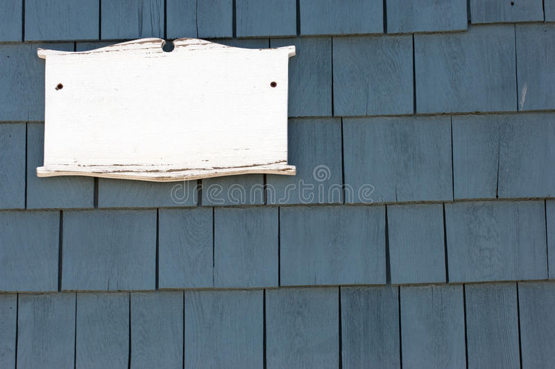 Download New England house stock image. Image of empty, dark, facade - 28843561