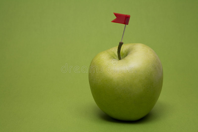 Download New frontier stock photo. Image of result, apple, healthy - 8230296