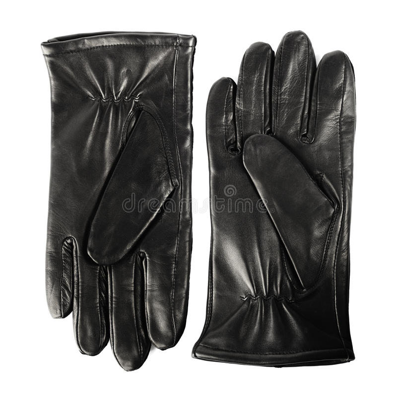 Download New Gloves Royalty Free Stock Photos - Image: 11573858