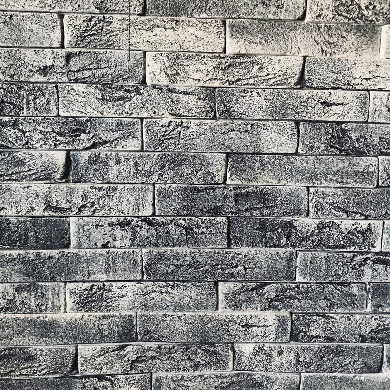 New gray stone wall texture for backgraund. New gray stone wall for backgraund . Use this photo evetywhere you wish royalty free stock image