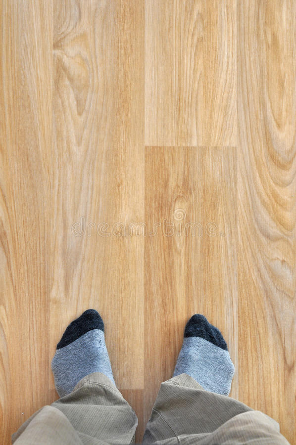 Download New Home Floor Texture Stock Photo Image Of Ground Wooden