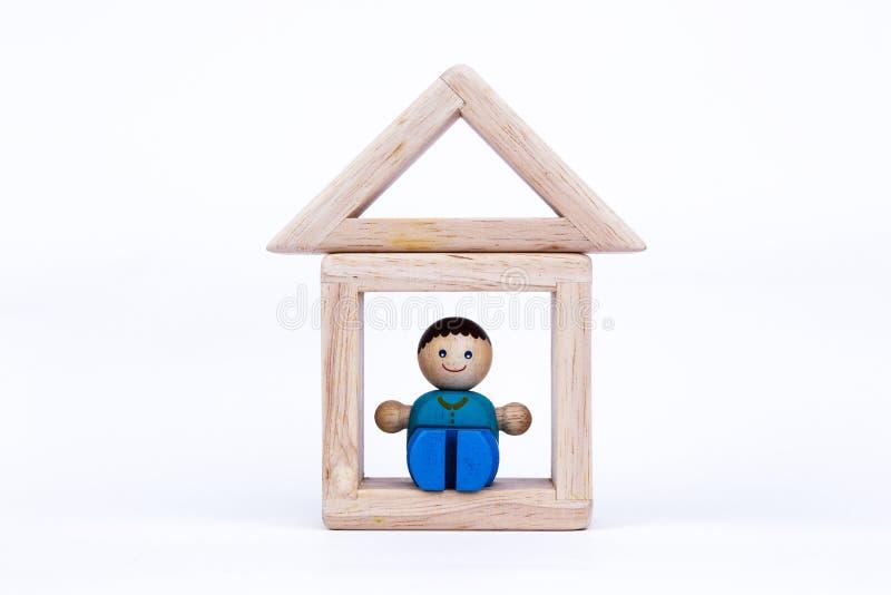 Download New home stock image. Image of estate, living, model - 31543587