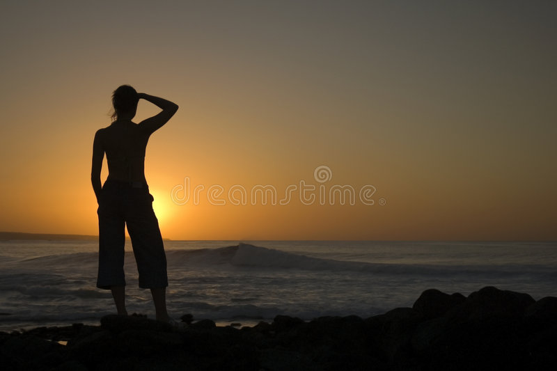 Download New horizons stock photo. Image of contentment, future - 1825382