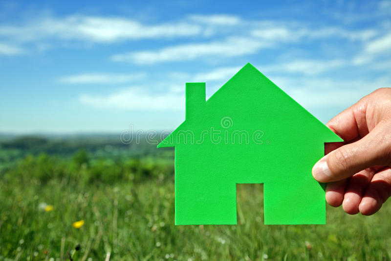 Download New House Stock Images - Image: 31408964