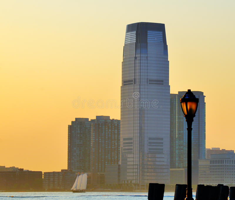 Download New Jersey stock image. Image of architecture, metropolitan - 25521225