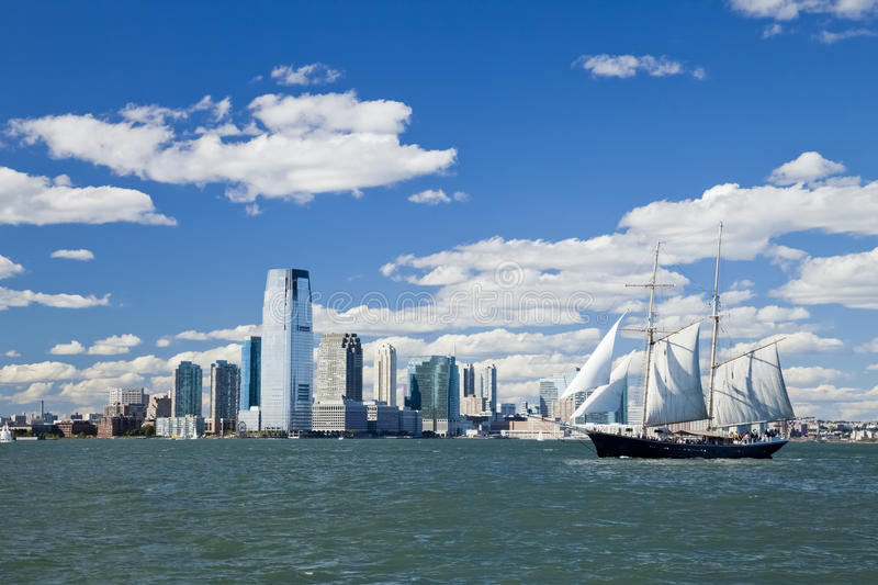 Download New Jersey Royalty Free Stock Photo - Image: 29450315