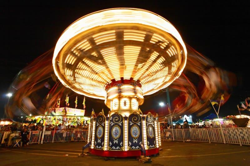 New Jersey State Fair stock photos