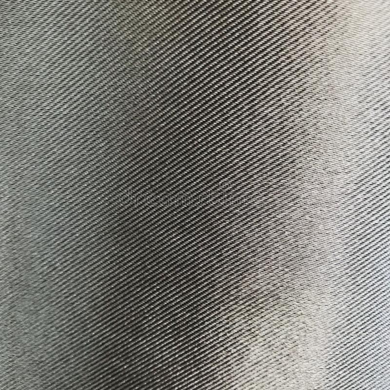 New metal jeans texture for backgraund. New metal jeans for backgraund . Use this photo evetywhere you wish stock photography