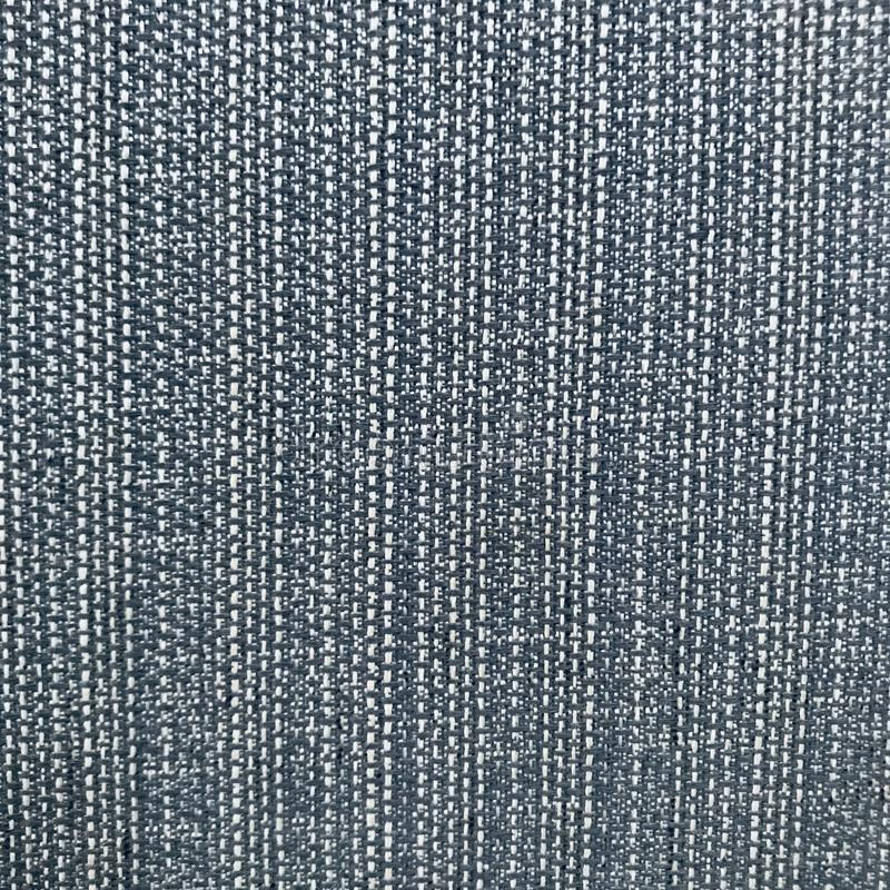 New metal jeans texture for backgraund. New metal jeans for backgraund . Use this photo evetywhere you wish royalty free stock image