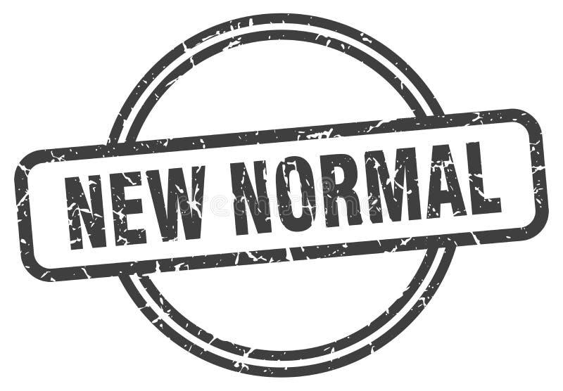 Normal Tag Stock Illustrations 149 Normal Tag Stock