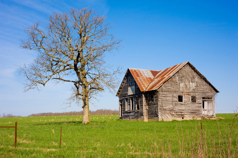 Download New and Old stock image. Image of opposites, roof, opposite - 5217789