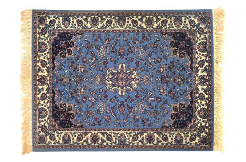 New Orient Carpet stock photos