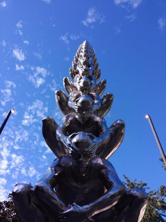New Orleans imágenes de archivo libres de regalías