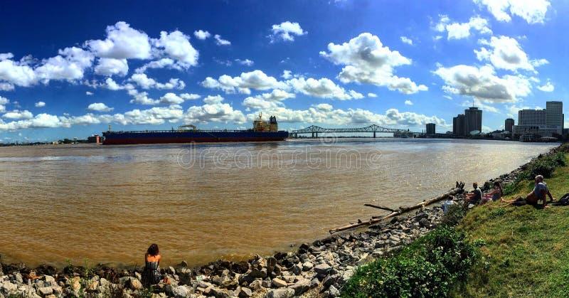 New Orleans стоковая фотография rf