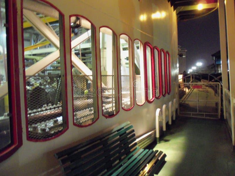 New Orleans Free Public Domain Cc0 Image