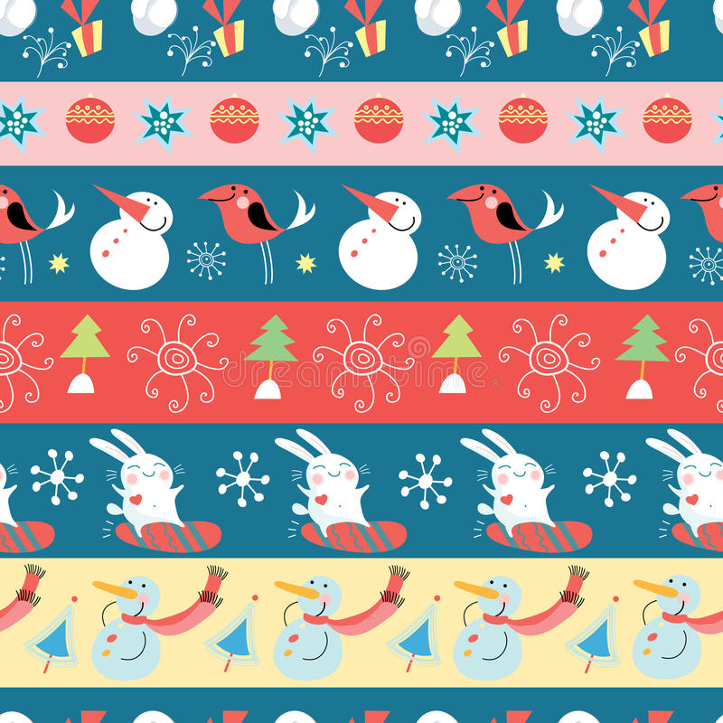 Free New Pattern Royalty Free Stock Photo - 16778585