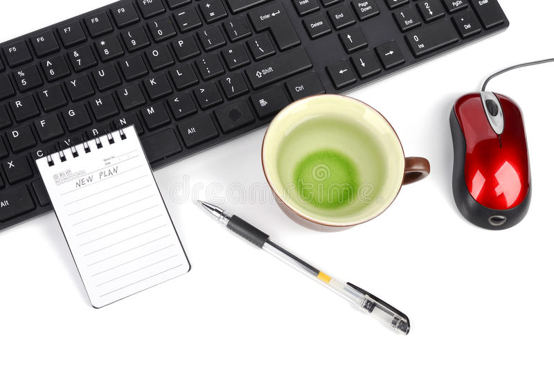Download New plan stock image. Image of button, line, green, computer - 26488767