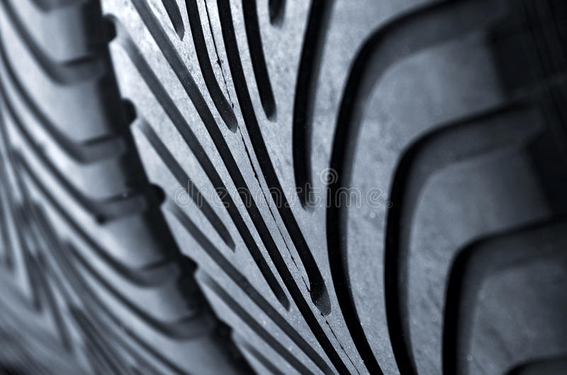 Download New racing tires stock photo. Image of detail, garage - 21462650