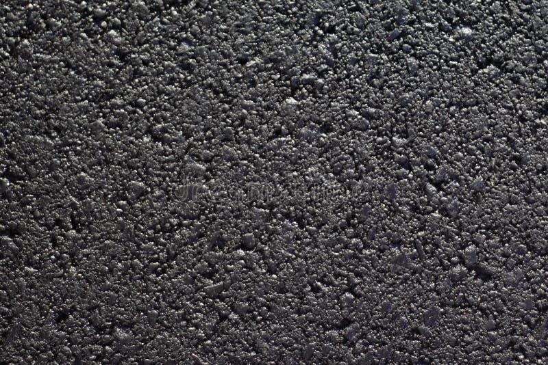 New Road stock image
