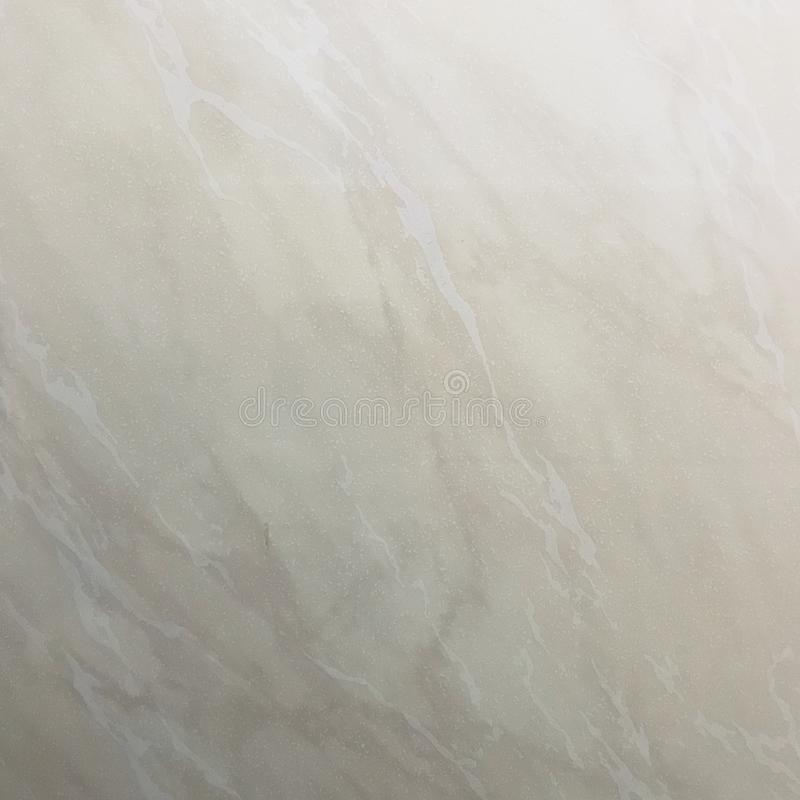New rock texture for backgraund. New rock for backgraund . Use this photo evetywhere you wish royalty free stock image