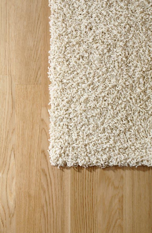 Download New rug stock image. Image of carpet, fuzzy, floor, interior - 2928193
