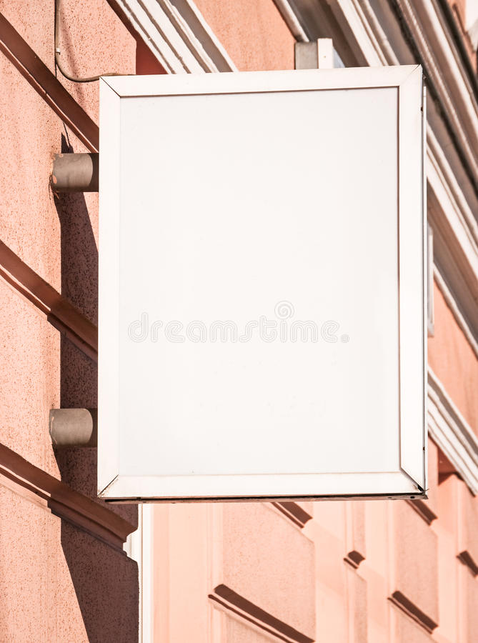 Download New Store Sign Royalty Free Stock Image - Image: 28870206