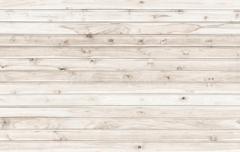 New teak wooden wall texture and background stock photo