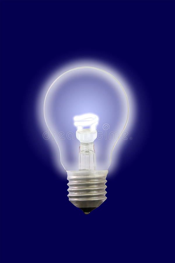 Download New Technology Based On The Old Stock Photo - Image: 22591854