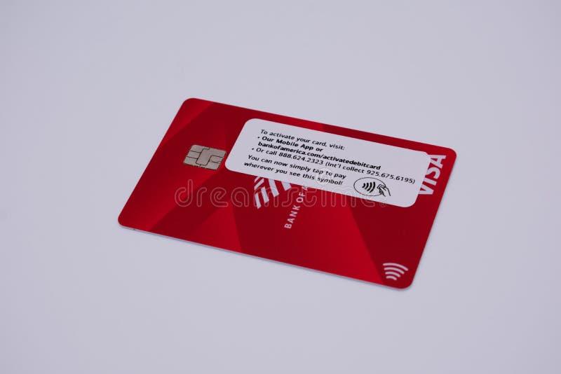 6,6 Visa Debit Card Photos - Free & Royalty-Free Stock Photos