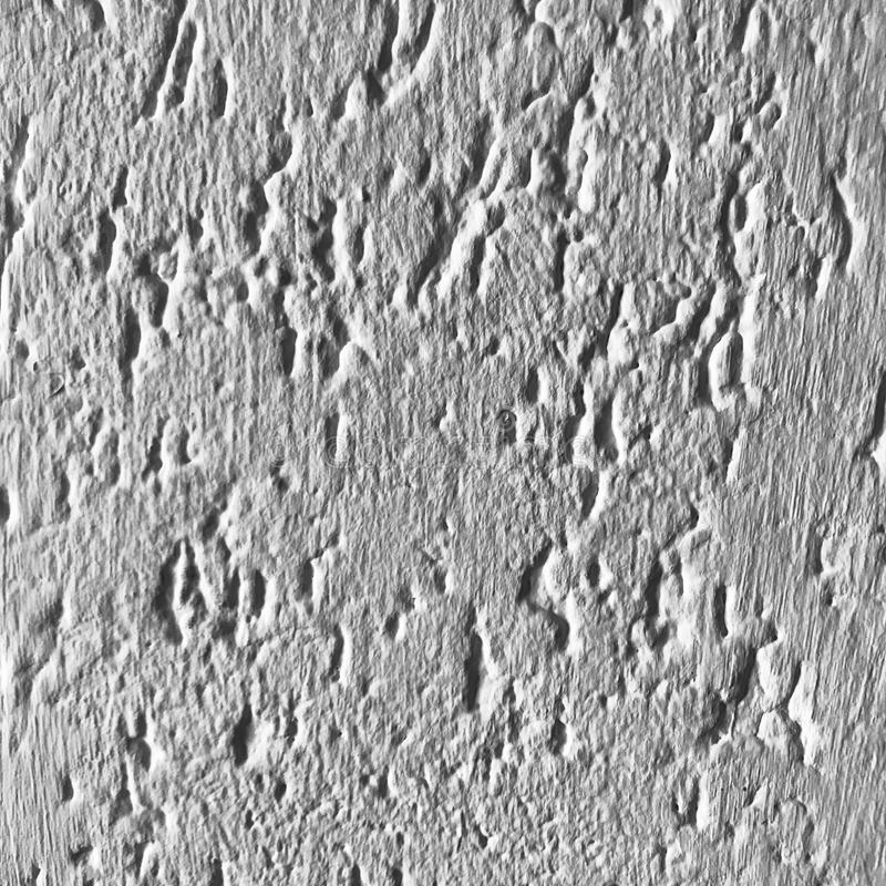 New wall texture for backgraund. New wall for backgraund . Use this photo evetywhere you wish royalty free stock photography