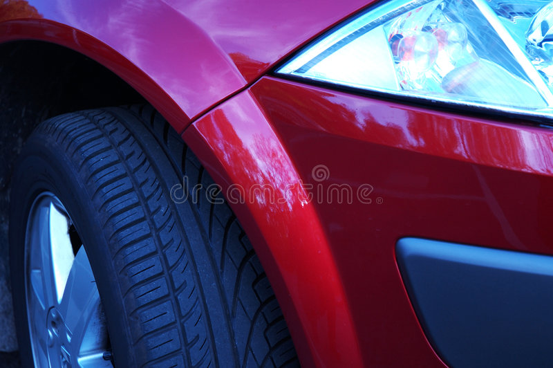 Download New wheels stock photo. Image of safety, light, ride, european - 350932