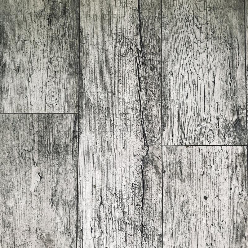 New wood texture for backgraund. New wood for backgraund . Use this photo evetywhere you wish stock photography