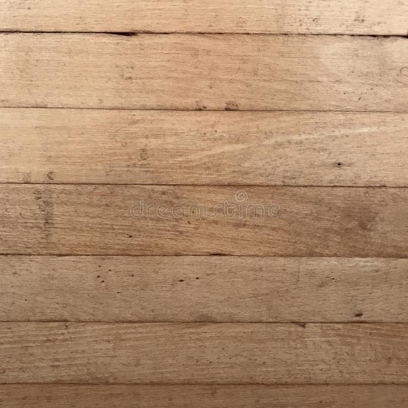 New wood texture for backgraund. New wood wall for backgraund . Use this photo evetywhere you wish stock photos