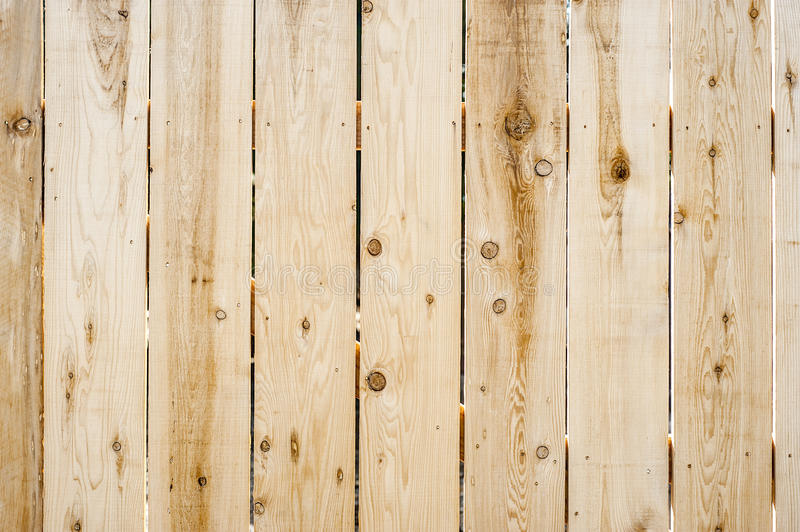 Genial Download New Wooden Fence Background Stock Image   Image Of Wood, Detail:  26245997