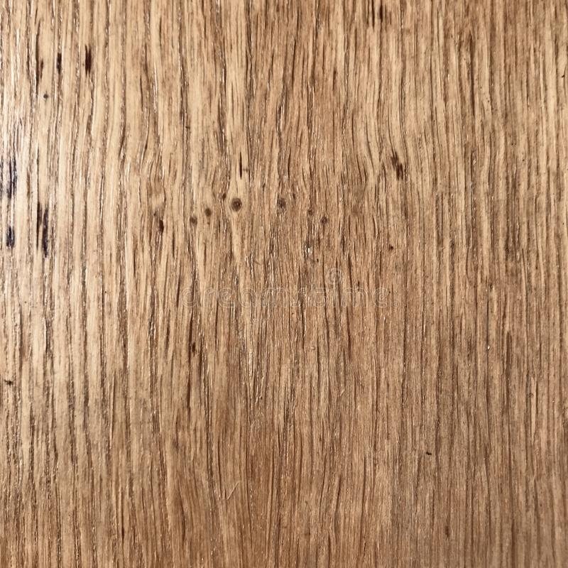 New wooden texture for backgraund. New wood for backgraund . Use this photo evetywhere you wish royalty free stock image