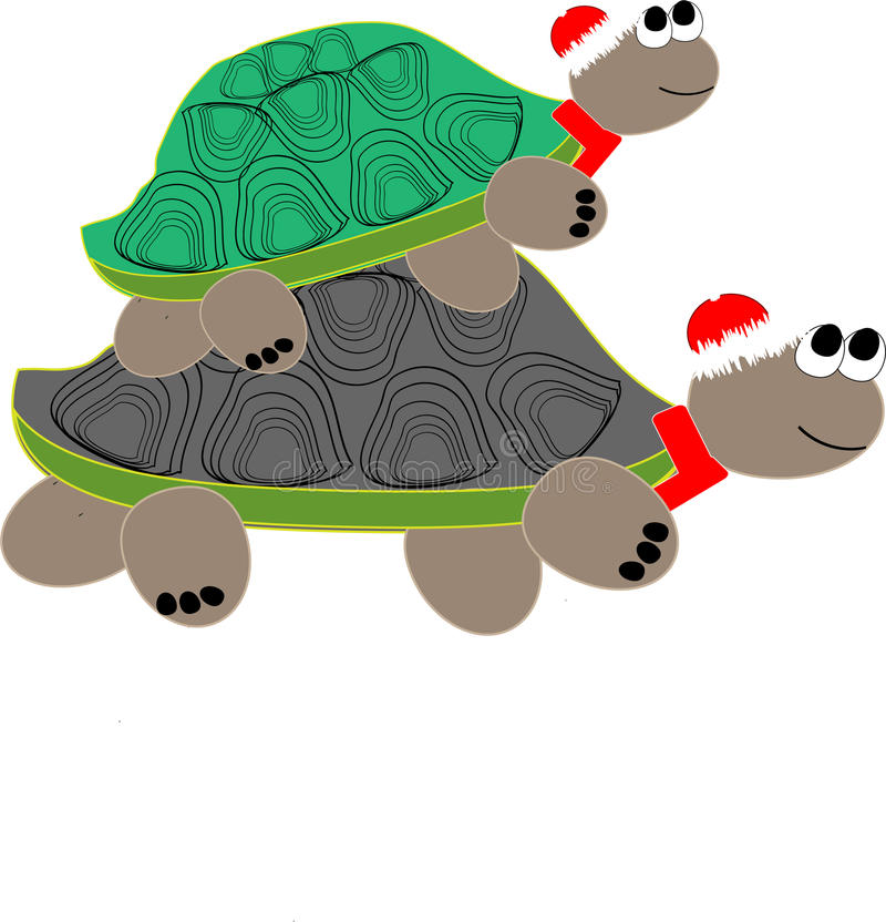 Download New Yars's Turtles Stock Images - Image: 20793004