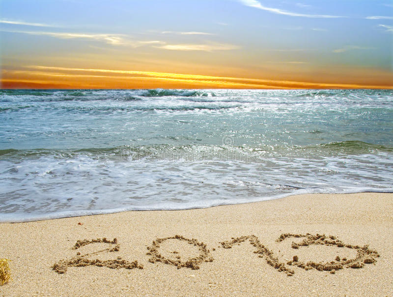 Download New Year 2013 stock photo. Image of abstract, decoration - 24504690