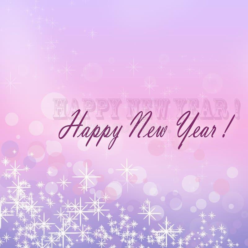 Free New Year 2014 Stock Image - 33597981